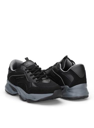 Dark Seer Ds.Mj1891 Sneaker 2021 Erkek Renkli